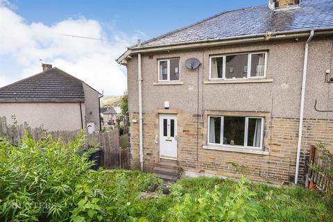 3 bedroom semi-detached house for sale - West Royd Drive, Shipley, BD18 1HN