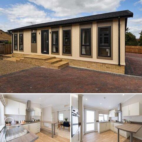 2 bedroom park home for sale - Downham Market, Norfolk, PE38