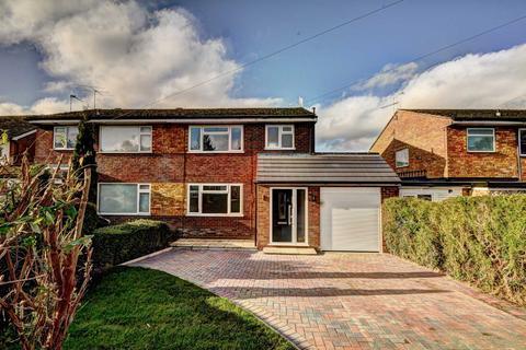 3 bedroom semi-detached house for sale - Bell Lane, Princes Risborough