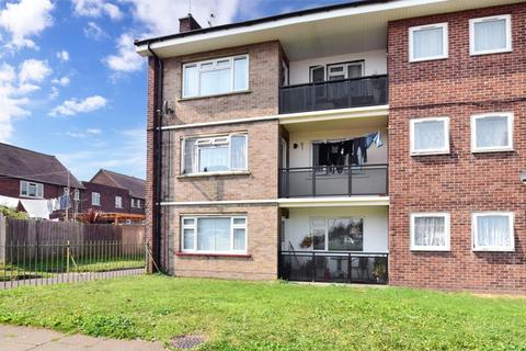 1 bedroom flat to rent - Keyes Road Dartford DA1