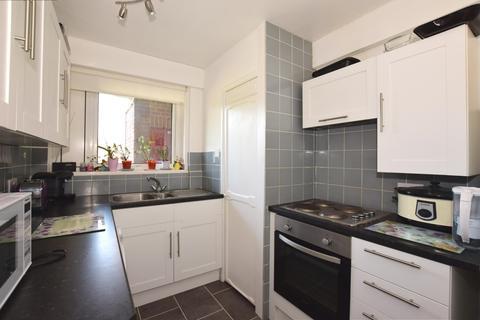 1 bedroom flat to rent - Keyes Road Dartford DA1