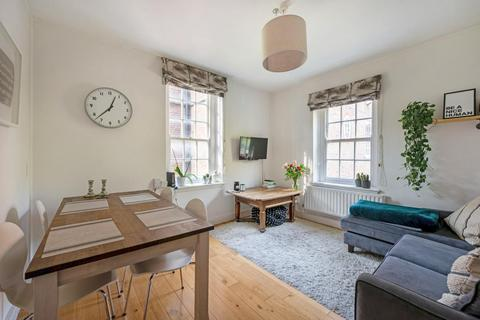2 bedroom flat for sale - ALBION AVENUE, SW8