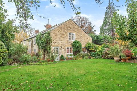 House for sale - Mill Green, Weald, Bampton, OX18