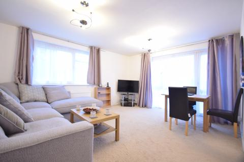 1 bedroom flat to rent - Killewarren Way Orpington BR5