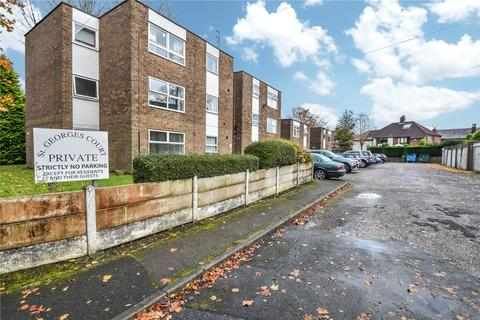 1 bedroom apartment for sale - St. Georges Court, Unsworth Bury, Lancs, BL9