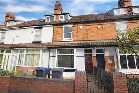 3 bedroom terraced house to rent - Pershore Road, Selly Park, Birmingham, B29