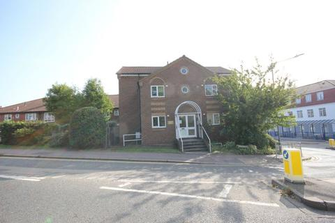 1 bedroom flat to rent - Highfield Road, Dartford, DA1