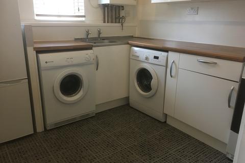 1 bedroom apartment to rent - 1 Brook Road, Walton, Liverpool, L9 2BE