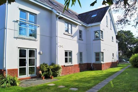 2 bedroom flat for sale - Woodcroft , Crapstone, Yelverton, Devon, PL20 7NU