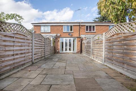 2 bedroom terraced house for sale - Pennington Way, Grove Park