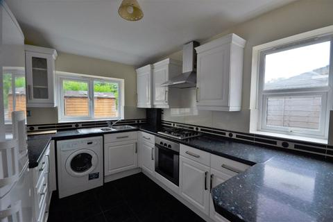 2 bedroom apartment to rent - Courthill Road, Hither Green, London, SE13