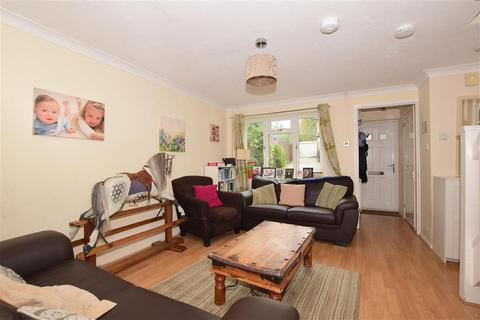 4 bedroom end of terrace house for sale - Lambert Road, Banstead, Surrey