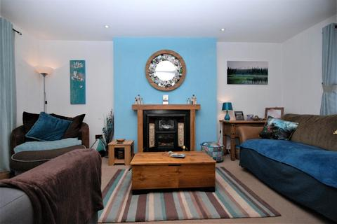 3 bedroom terraced house for sale - Park Avenue, Gosforth