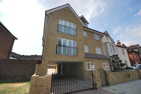 2 bedroom flat to rent - Highland Road BR1