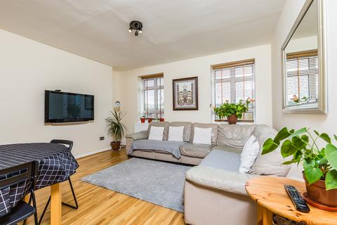 3 bedroom apartment for sale - Camberwell Road, London SE5