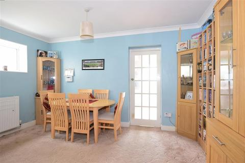 3 bedroom semi-detached house for sale - Sidmouth Road, Welling, Kent