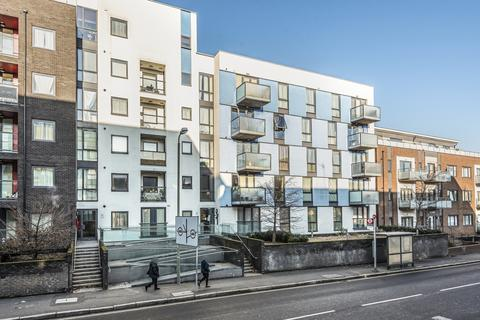 2 bedroom flat to rent - Homesdale Road Bromley BR2