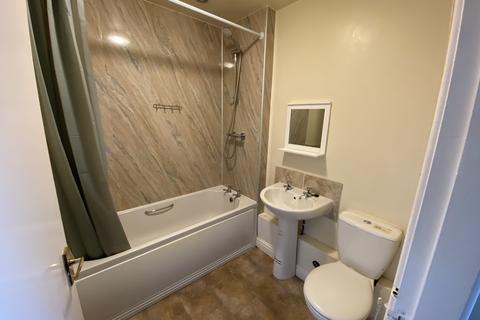 1 bedroom flat to rent - 4 Arthur Street, Darlington DL3