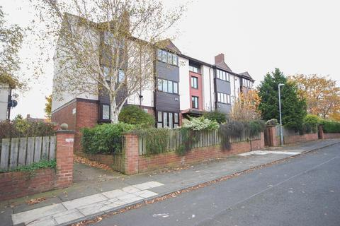 2 bedroom flat for sale - Belsay House, Castle Green