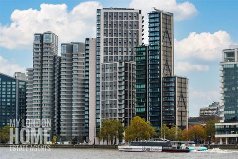 2 bedroom apartment for sale - The Dumont, 27 Albert Embankment, South Bank, SE1
