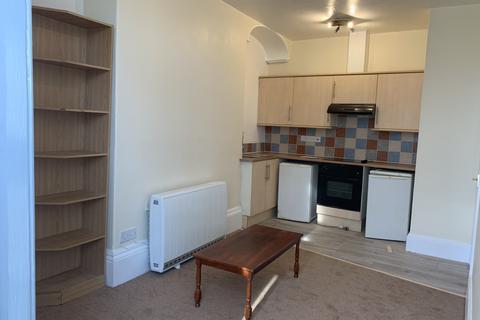 1 bedroom flat to rent - 4 Pierremont Crescent, Darlington DL3