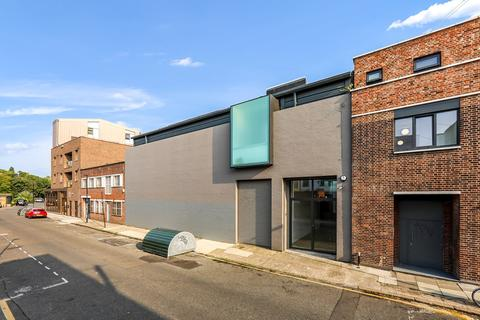 Property for sale - Vyner Street, London, E2