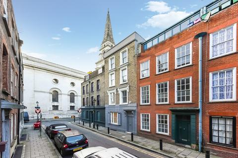 3 bedroom terraced house for sale - Wilkes Street, London, E1