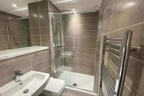 2 bedroom apartment for sale - 20 Water St, Reliance House, L28UQ
