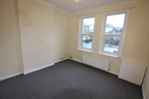 1 bedroom flat to rent - Hengist Road, Bournemouth BH1