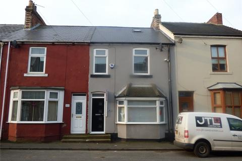 3 bedroom terraced house for sale - Lilywhite, Easington Lane, DH5