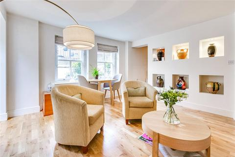 2 bedroom flat for sale - Windmill Drive, Clapham, London