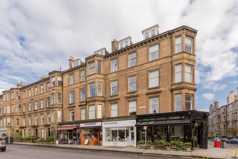 3 bedroom flat for sale - 1 (2f2) Royston Terrace, Edinburgh, EH3 5QU
