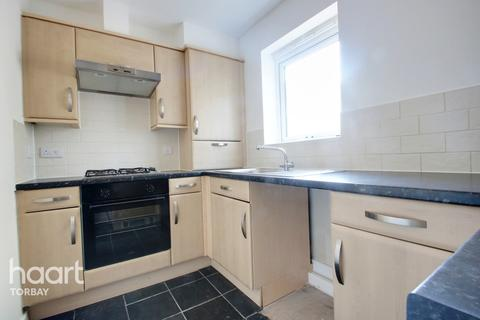 2 bedroom apartment - Mckay Avenue, Torquay