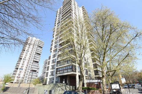 2 bedroom flat for sale - Redcar Street Camberwell SE5