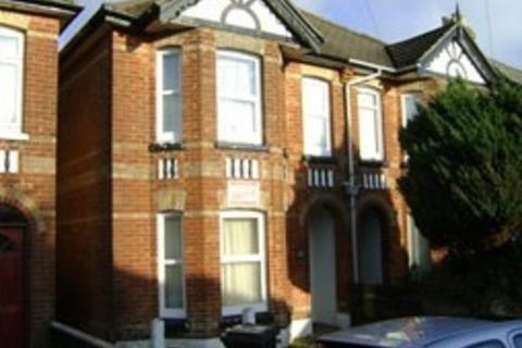 4 bedroom semi-detached house to rent - 4 Double Bedroom Student House in Cardigan Road