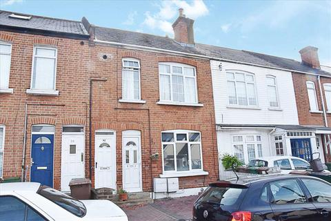 1 bedroom maisonette for sale - Washington Road, Worcester Park, Sutton