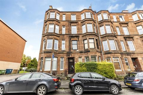 2 bedroom apartment for sale - 2/1, Avenuepark Street, North Kelvinside, Glasgow