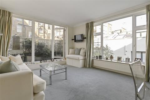 2 bedroom apartment for sale - Westbourne Terrace, Bayswater, London, W2