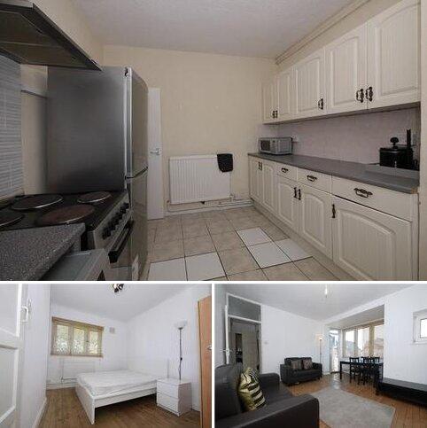 3 bedroom maisonette to rent - Wilton Estate, Greenwood Road, Hackney, London. E8