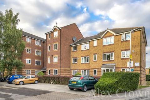 1 bedroom flat to rent - Bream Close, Tottenham Hale