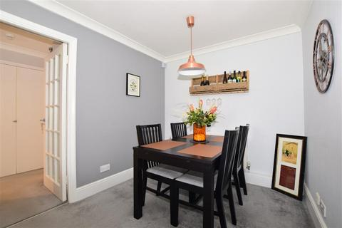 2 bedroom ground floor flat for sale - Pampisford Road, South Croydon, Surrey