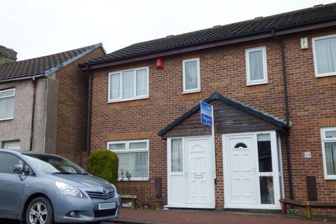 3 bedroom terraced house for sale - Caroline Street, Hetton Le Hole, Tyne & Wear., DH5