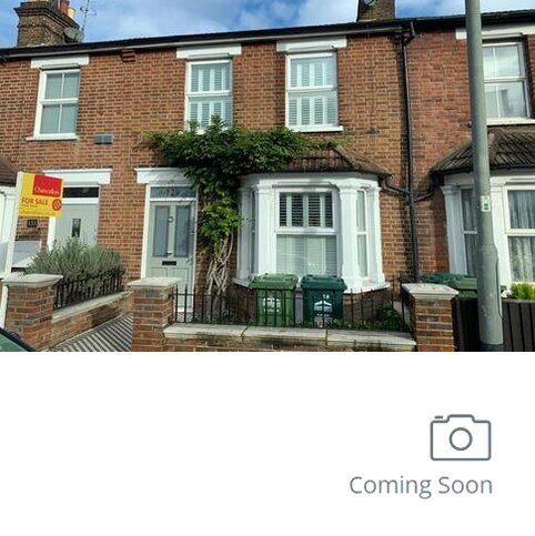 2 bedroom terraced house for sale - Sunbury-on-Thames,  Middlesex,  TW16