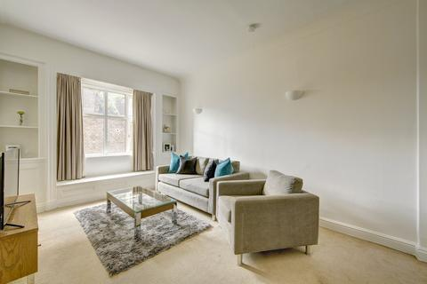 1 bedroom flat to rent - Strathmore Court, St John's Wood, London NW8