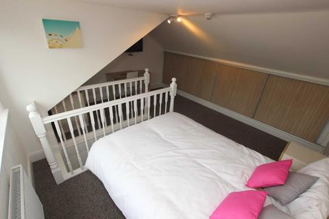 1 bedroom house share to rent - Priory Avenue, Reading