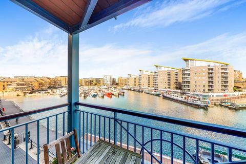 2 bedroom apartment for sale - Gainsborough House Victory Place
