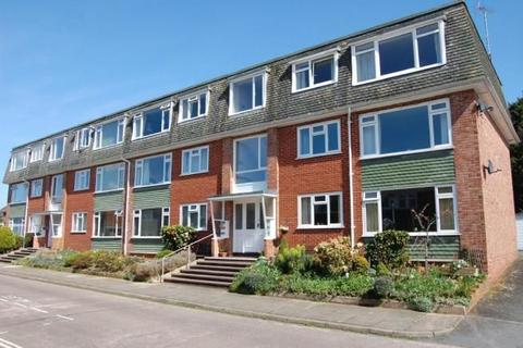 2 bedroom apartment to rent - Old Abbey Court, Salmon Pool Lane, Exeter