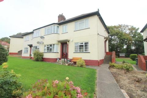 2 bedroom apartment for sale - REDESDALE GARDENS, LEEDS, WEST YORKSHIRE, LS16 6AU