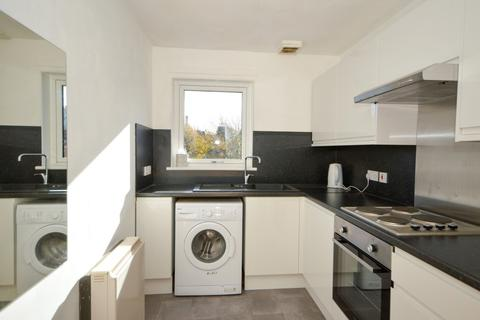 2 bedroom flat to rent - Station Court, Glengarnock, North Ayrshire, KA14