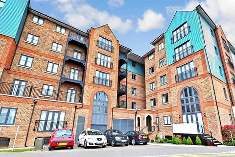 2 bedroom apartment for sale - Medway Wharf Road, Tonbridge, Kent